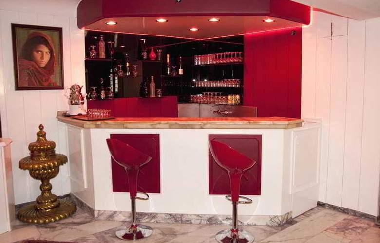 Kozan - Bar - 4