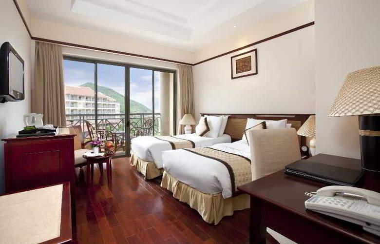 Vinpearl Resort - Room - 12