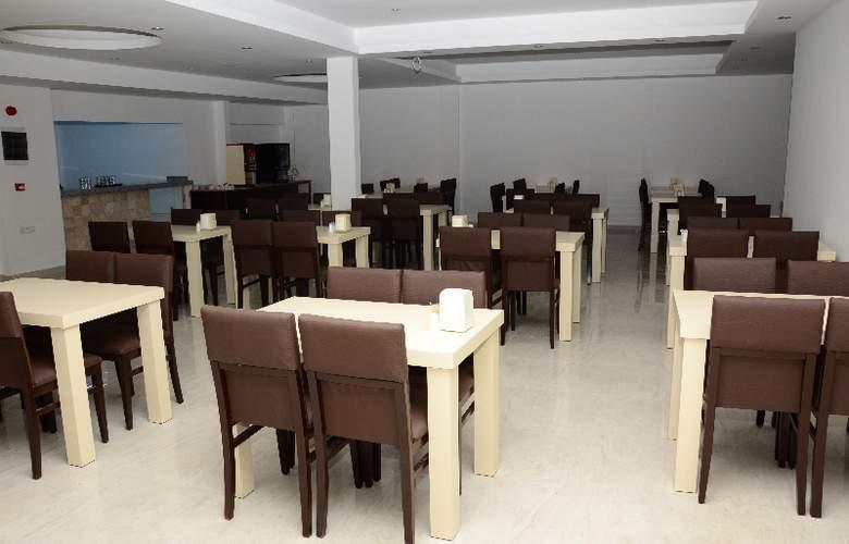 Acar - Restaurant - 24