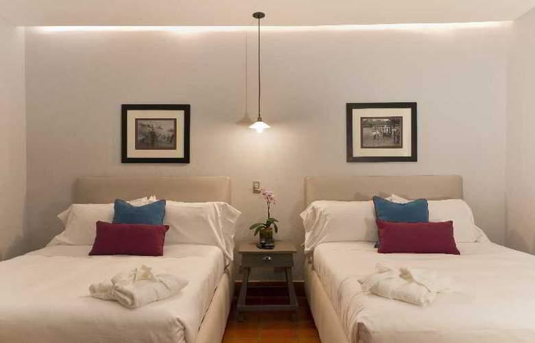 Alta Las Palomas - Room - 16