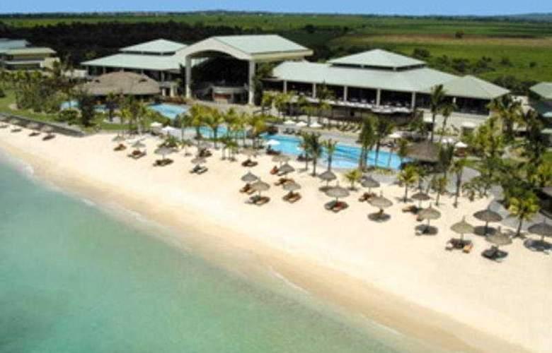 Le Meridien Ile Maurice - Hotel - 0