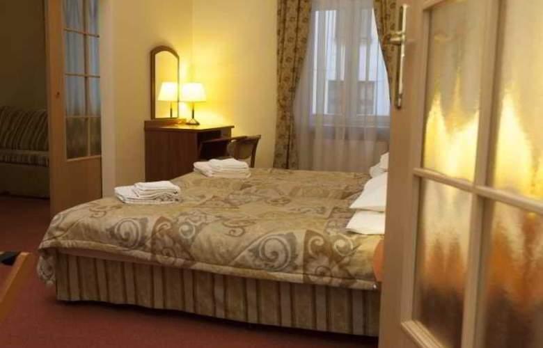 Krakow City Apartments - Hotel - 8