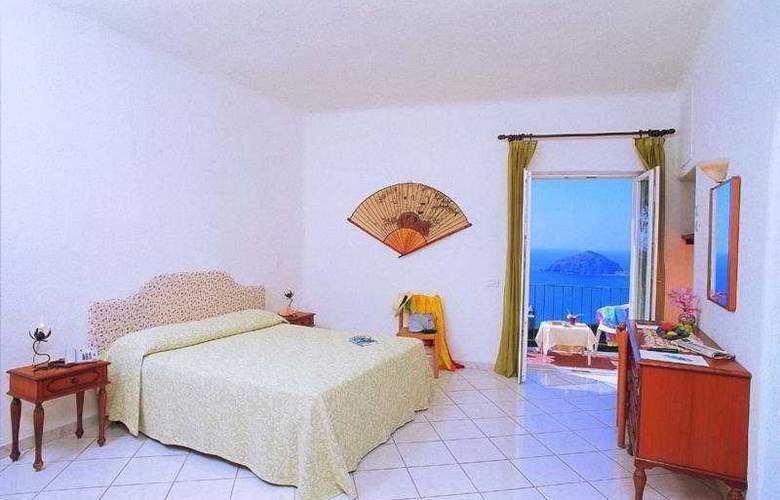 Villa al Mare - Room - 1
