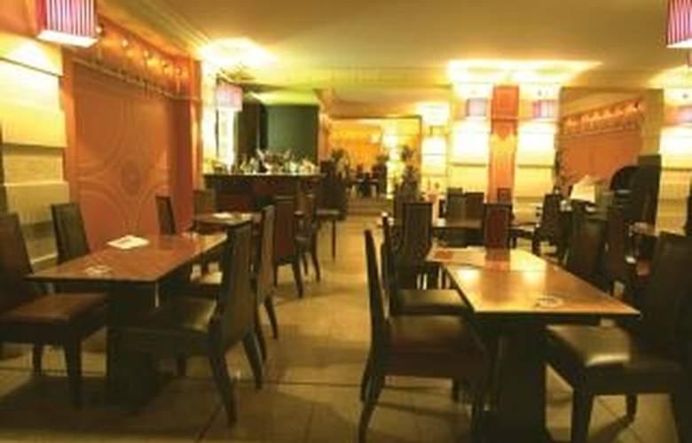 Castiglione - Bar - 2