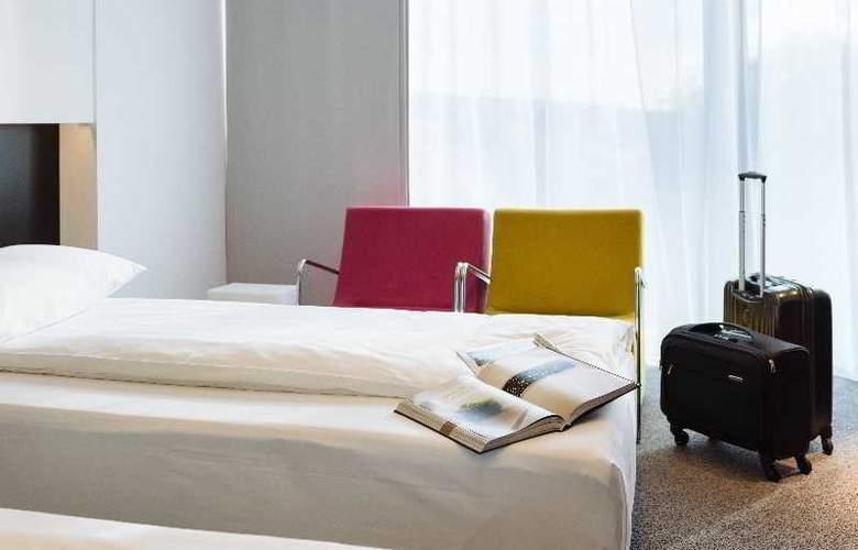 Privo - Room - 23
