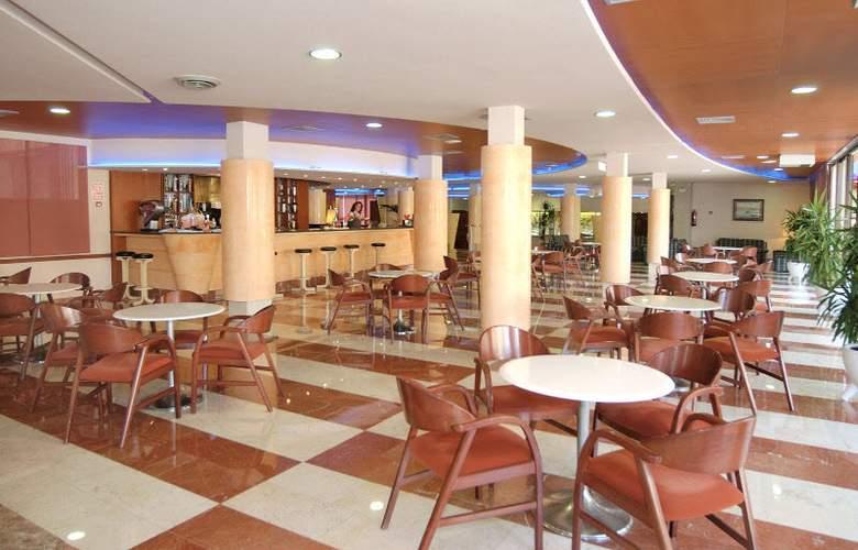 Rosamar - Restaurant - 4