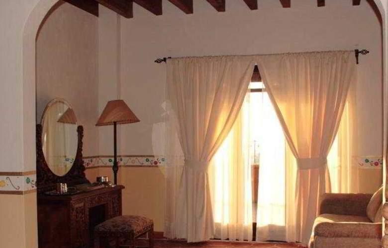 Casa Maria - Room - 4
