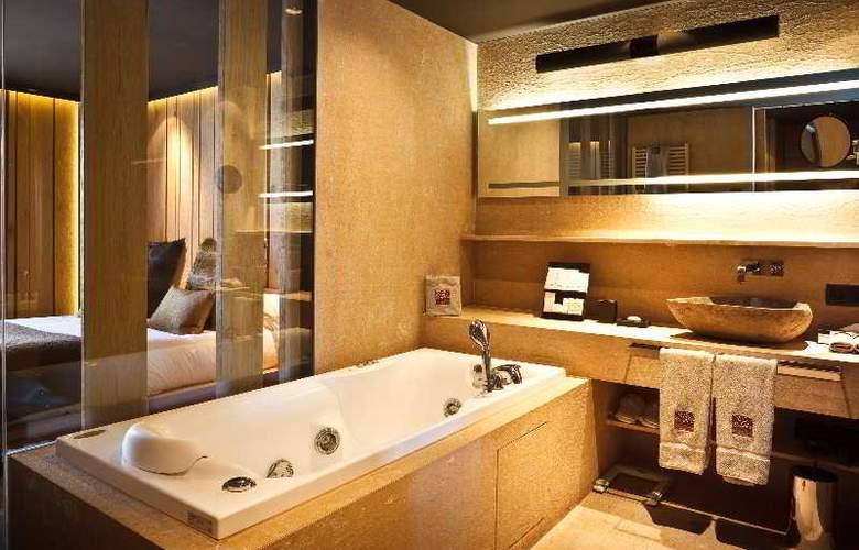 Grau Roig - Room - 25
