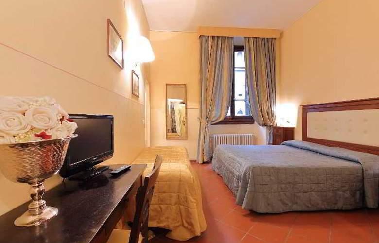 Cimabue - Room - 36