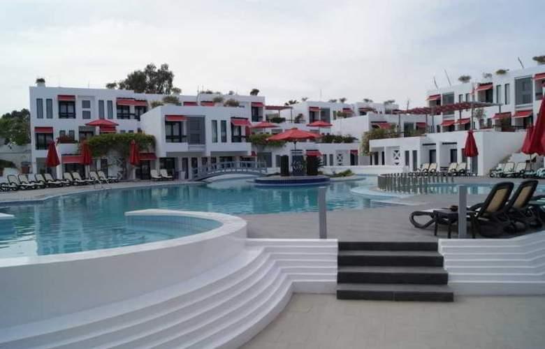 Kahramana Sharm  - Hotel - 2