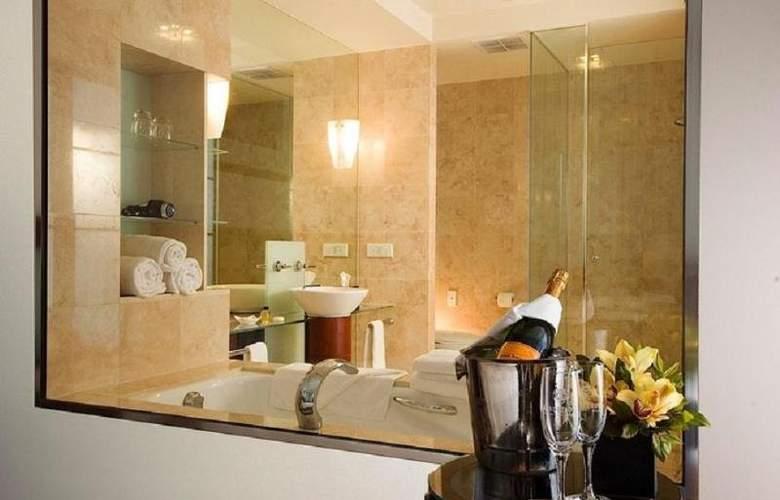 Rendezvous Hotel Adelaide - Room - 10
