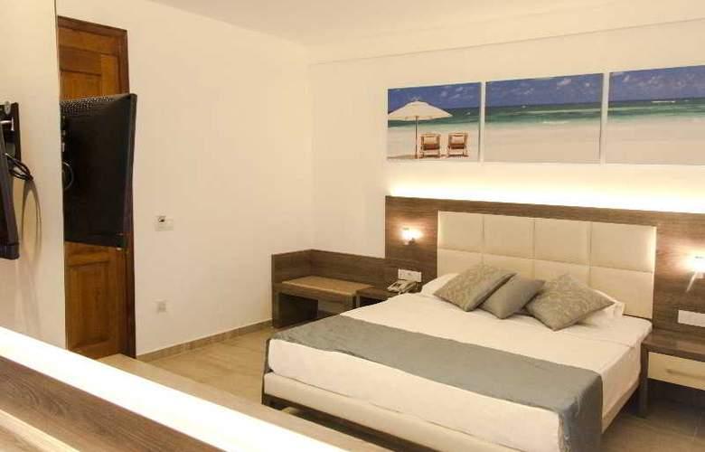 Club Kastalia - Room - 16