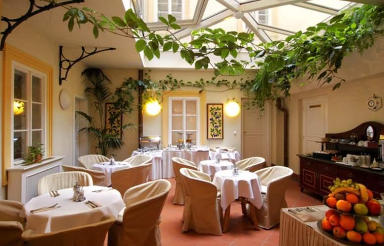 Constans - Restaurant - 19