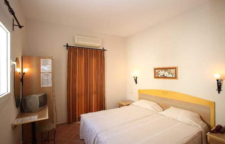 Bitez Paloma - Room - 12
