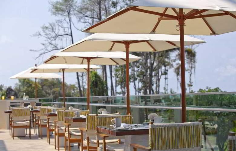 Rayong Marriott Resort & Spa - Sport - 37