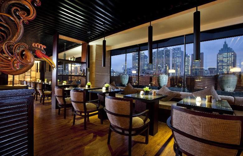 SSAW - Restaurant - 13