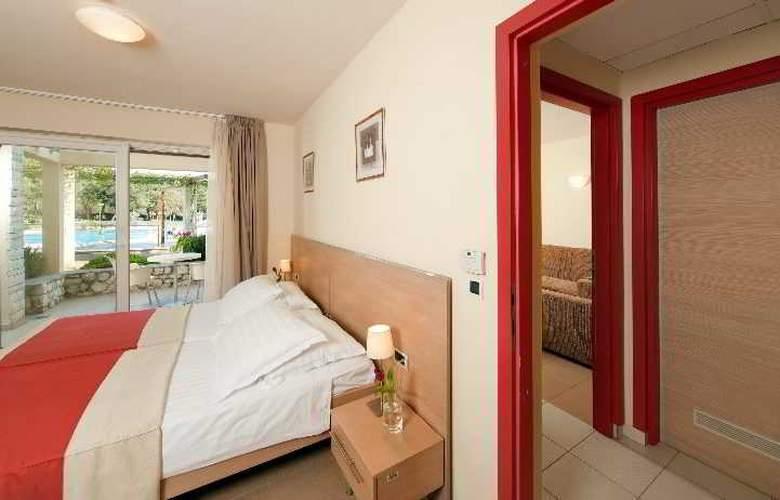 Sol Garden Istra Hotel & Village - Room - 33