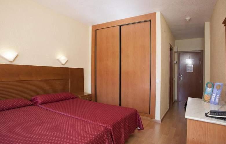 Magic Villa Benidorm - Room - 6