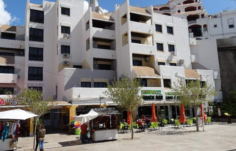 Turial Park - Restaurant - 40