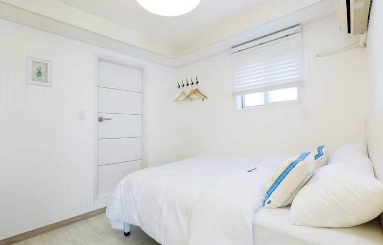 Tong Vivace Dongdaemun - Room - 5