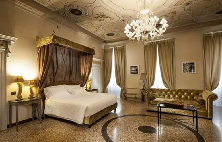 Relais Gentleman Of Verona - Hotel - 3