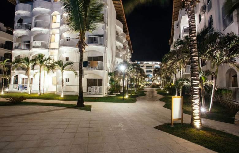 Whala!Bayahibe - Hotel - 8