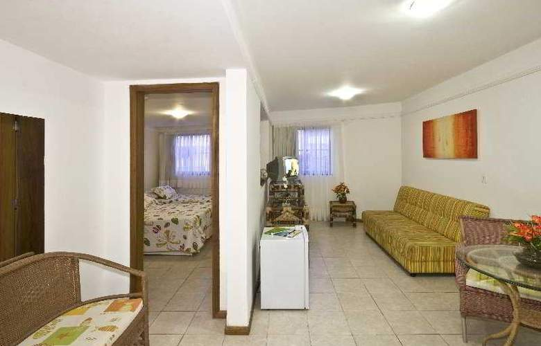 Bello Mare - Room - 5
