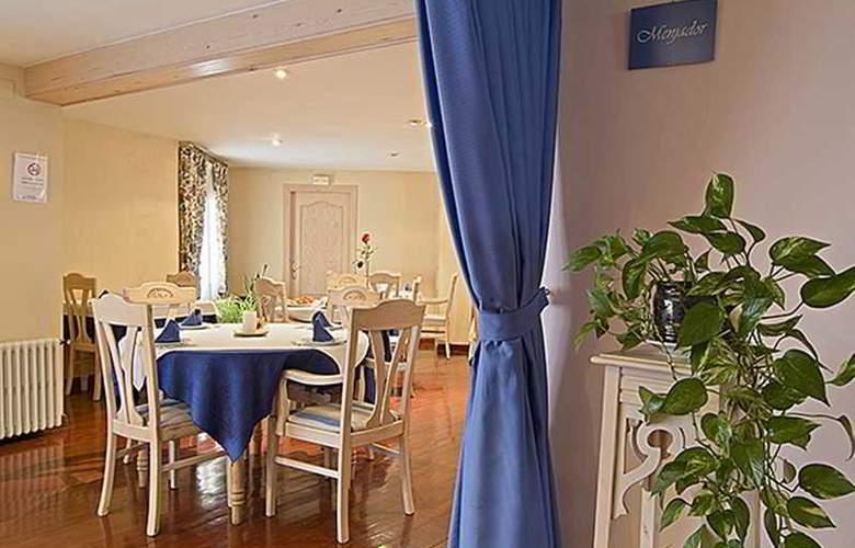 Jaume - Restaurant - 15