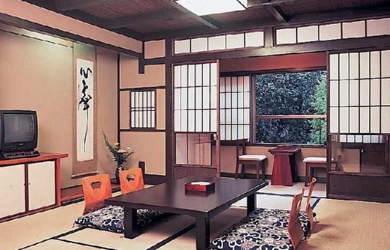 Sumiya Kihoan - Hotel - 8