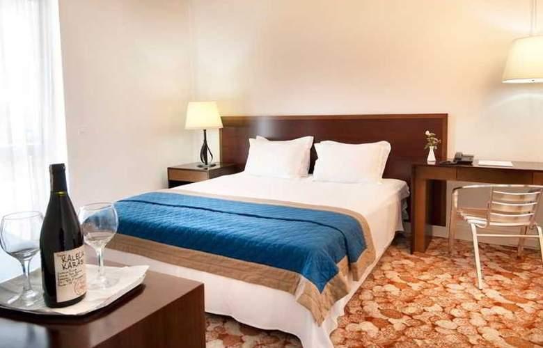 The Pendik Residence - Hotel - 6