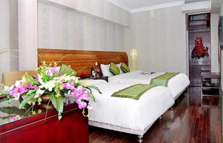 Hanoi Spark - Room - 4