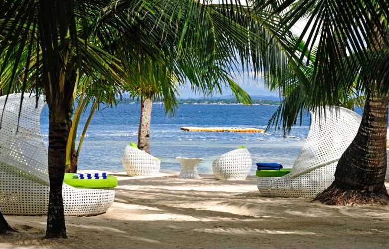 Costabella Tropical Beach Hotel - Hotel - 9