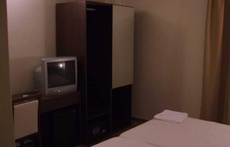 Marina - Room - 6