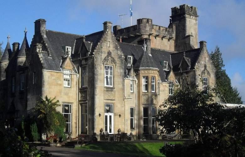 Stonefield Castle - General - 1