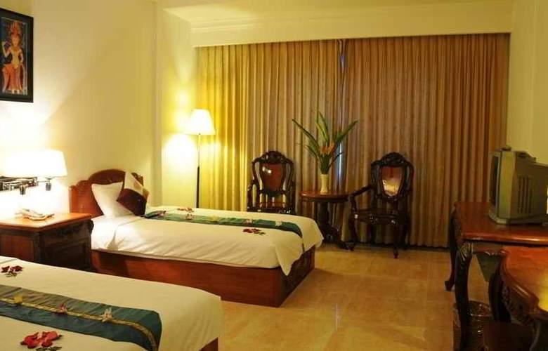 Angkor Star - Room - 3