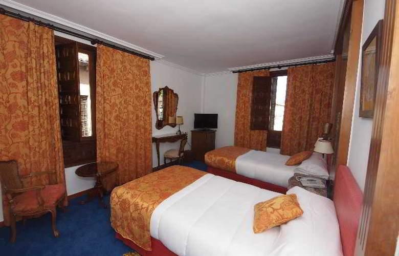 El Bedel - Room - 2