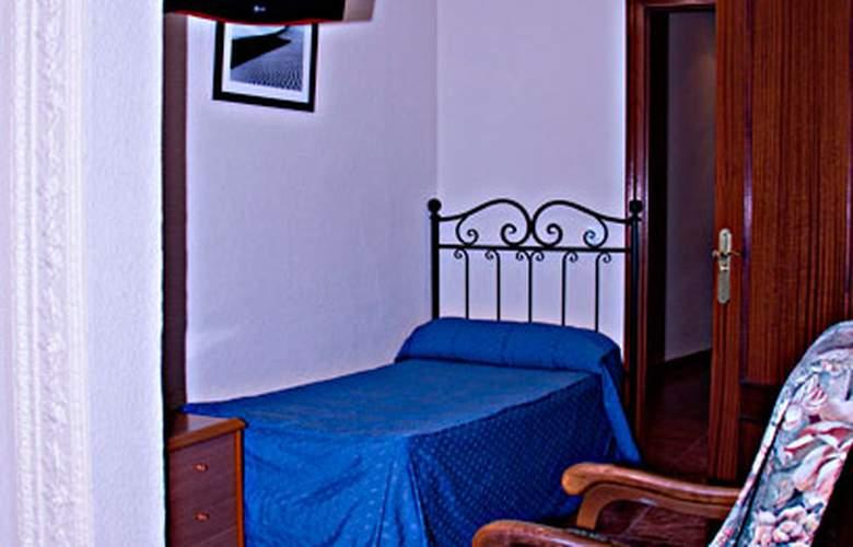El Pilar - Room - 12