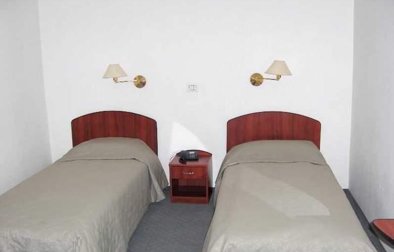 Egreta - Room - 5
