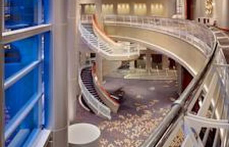 Royal Sonesta Hotel Houston - General - 9