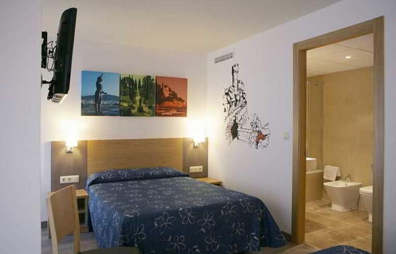 Acapulco - Room - 8