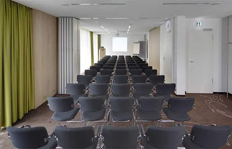 Grimm's Potsdamer Platz - Conference - 4