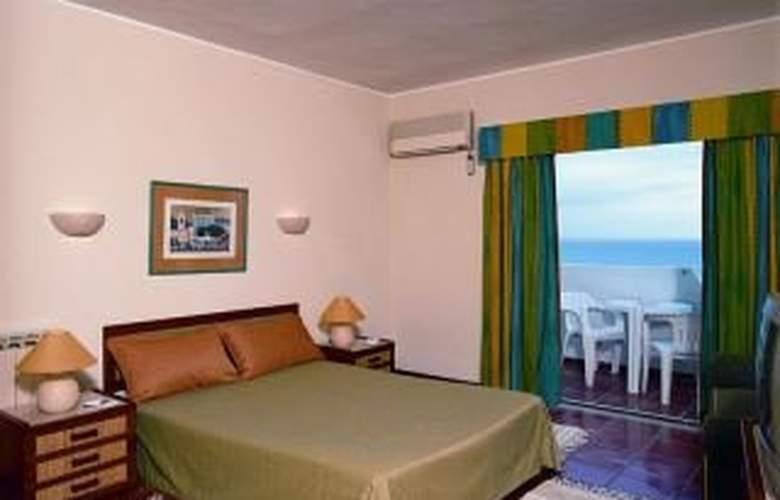 Vila Gale Atlantico - Room - 1