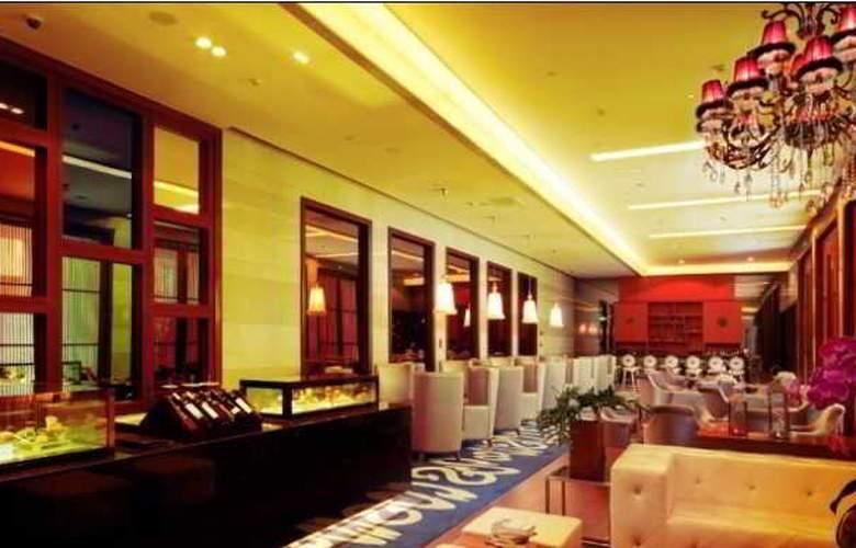 Carat - Restaurant - 11