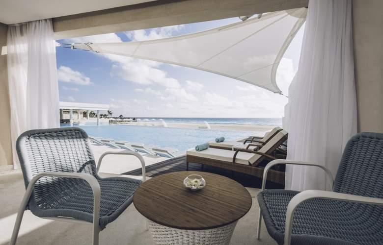Iberostar Cancun - Room - 22