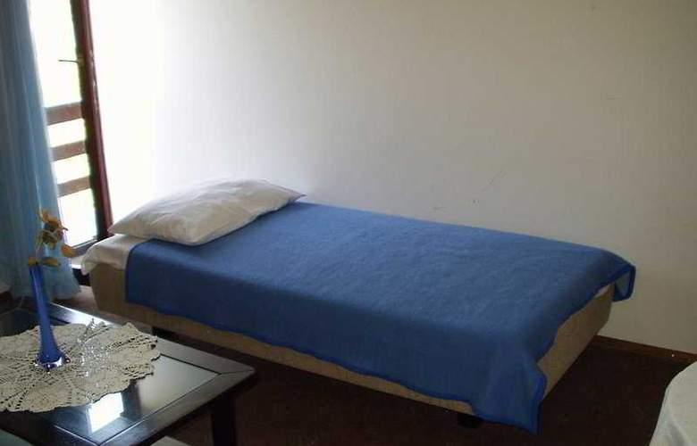Sobe Krizmanic - Room - 3
