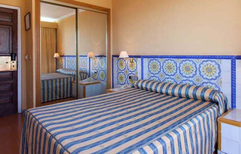 Playa Senator Ruleta Andalucía - Room - 1