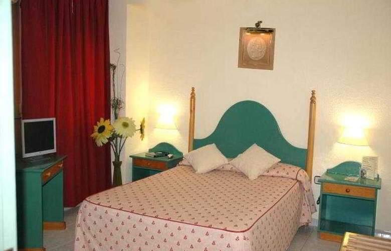 Logasasanti - Room - 3