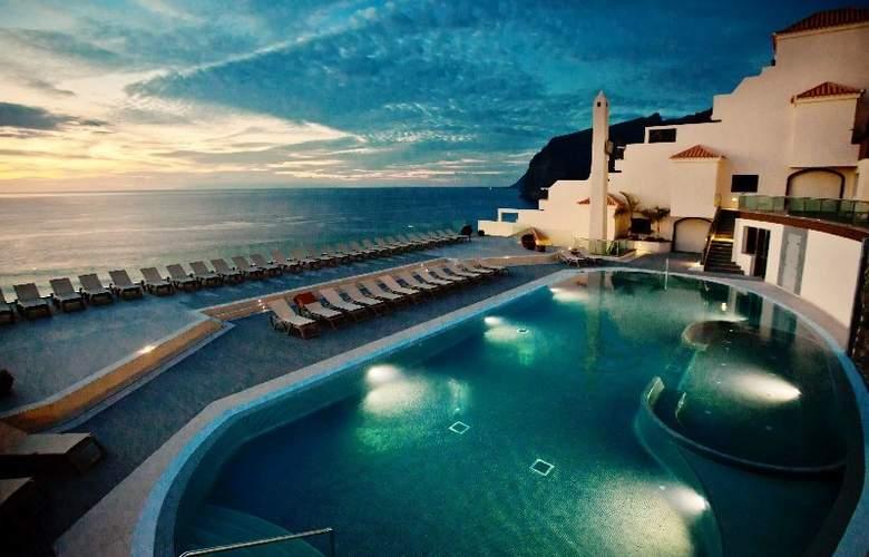 Royal Sun Resort - Pool - 25