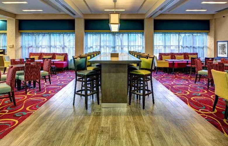 Hampton Inn Miami-Coconut Grove/Coral Gables - General - 3