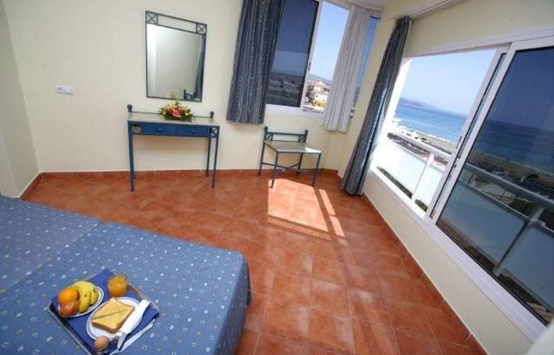 Morasol Atlántico - Room - 0